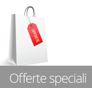 Mobili outlet design occasioni e sconti su mobili e - Acerbis mobili outlet ...