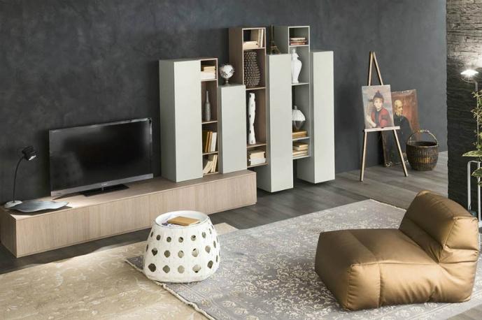 mobili outlet design occasioni e sconti su mobili e