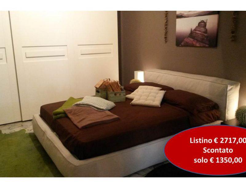 Mobili outlet design occasioni e sconti su mobili e complementi - Jesse mobili prezzi ...