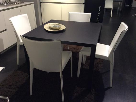 Tavolo keyo bontempi tavoli e sedie