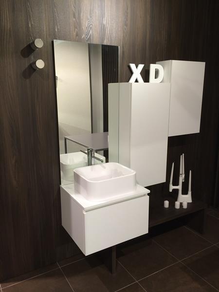 Bagno modo b altamarea arredo bagno for Altamarea arredo bagno