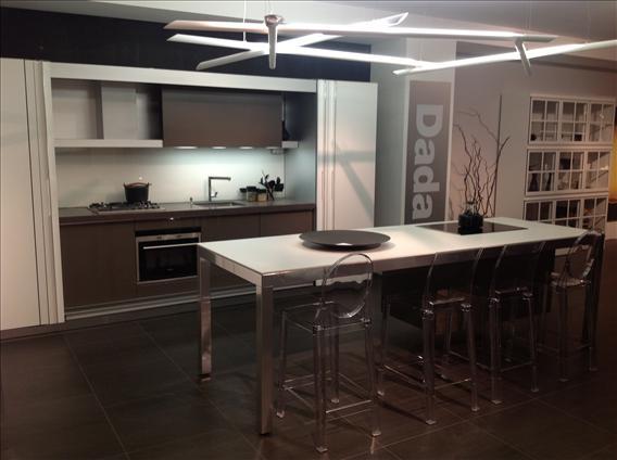 Cucina Scavolini Carol Scavolini - Cucine
