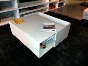 Tavolino zoom misuraemme tavoli e sedie for Euro arredamenti olbia