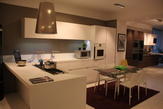 Cucine - Alno cucine roma ...