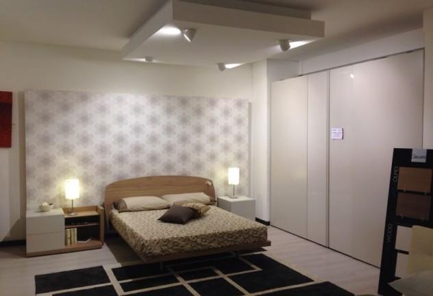 Camera da letto Filnox Caccaro - Zonna notte