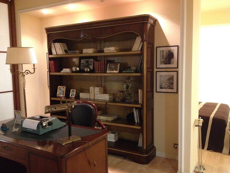 Libreria soggiorni for Ferroni sassari